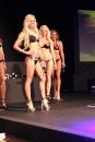 Miss-Tuning-2013-Finale-Friedrichshafen-120513-Bodensee-Community-seechat_de-_83.jpg