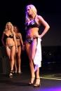 Miss-Tuning-2013-Finale-Friedrichshafen-120513-Bodensee-Community-seechat_de-_84.jpg