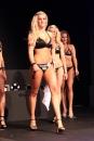 Miss-Tuning-2013-Finale-Friedrichshafen-120513-Bodensee-Community-seechat_de-_87.jpg