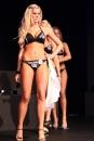 Miss-Tuning-2013-Finale-Friedrichshafen-120513-Bodensee-Community-seechat_de-_88.jpg