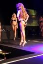 Miss-Tuning-2013-Finale-Friedrichshafen-120513-Bodensee-Community-seechat_de-_89.jpg
