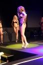 Miss-Tuning-2013-Finale-Friedrichshafen-120513-Bodensee-Community-seechat_de-_90.jpg