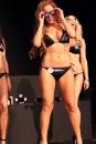 Miss-Tuning-2013-Finale-Friedrichshafen-120513-Bodensee-Community-seechat_de-_92.jpg
