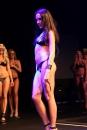 Miss-Tuning-2013-Finale-Friedrichshafen-120513-Bodensee-Community-seechat_de-_94.jpg