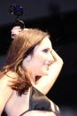 Miss-Tuning-2013-Finale-Friedrichshafen-120513-Bodensee-Community-seechat_de-_96.jpg