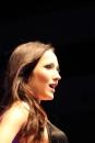 Miss-Tuning-2013-Finale-Friedrichshafen-120513-Bodensee-Community-seechat_de-_97.jpg