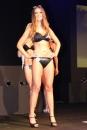 Miss-Tuning-2013-Finale-Friedrichshafen-120513-Bodensee-Community-seechat_de-_98.jpg