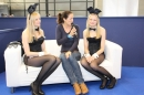 S1-Miss-Tuning-2013-Finale-Friedrichshafen-120513-Bodensee-Community-seechat_de-_264.jpg