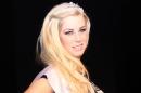 X1-Miss-Tuning-2013-Finale-Friedrichshafen-120513-Bodensee-Community-seechat_de-_19.jpg