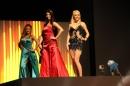 X3-Miss-Tuning-2013-Finale-Friedrichshafen-120513-Bodensee-Community-seechat_de-_240.jpg