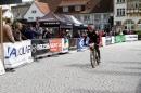 Rothaus-Bike-Marathon-Singen-120513-Bodensee-Community-seechat_de-_1111.jpg
