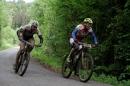 X1-Rothaus-Bike-Marathon-Singen-120513-Bodensee-Community-seechat_de-_452.jpg