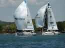 Match-Race-2013-Langenargen-18052013-Bodensee-Community-SEECHAT_de-14511884bi.jpg