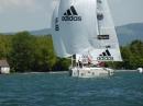 Match-Race-2013-Langenargen-18052013-Bodensee-Community-SEECHAT_de-14511931fu.jpg