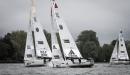 Match-Race-2013-Langenargen-18052013-Bodensee-Community-SEECHAT_de-AWMRT13MRG1705_IMG-2593_BC.jpg