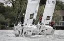 Match-Race-2013-Langenargen-18052013-Bodensee-Community-SEECHAT_de-AWMRT13MRG1705_IMG-2747_BC.jpg