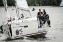 Match-Race-2013-Langenargen-18052013-Bodensee-Community-SEECHAT_de-AWMRT13MRG1705_IMG-3104_BC.jpg