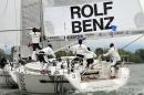 X2-Match-Race-2013-Langenargen-18052013-Bodensee-Community-SEECHAT_de-IMG_6896.jpg