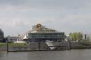 Hafengeburtstag-Hamburg-09-12-05-2013-Bodensee-Community-seechat_de-_90.jpg