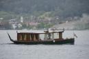 Dampfboot-Rennen-Bodman-01-06-2013-Bodensee-Community-SEECHAT_de-.jpg