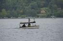 Dampfboot-Rennen-Bodman-01-06-2013-Bodensee-Community-SEECHAT_de-_02.jpg