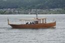 Dampfboot-Rennen-Bodman-01-06-2013-Bodensee-Community-SEECHAT_de-_03.jpg