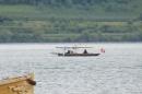 Dampfboot-Rennen-Bodman-01-06-2013-Bodensee-Community-SEECHAT_de-_05.jpg