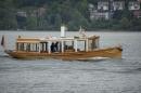 Dampfboot-Rennen-Bodman-01-06-2013-Bodensee-Community-SEECHAT_de-_06.jpg