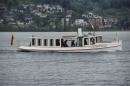 Dampfboot-Rennen-Bodman-01-06-2013-Bodensee-Community-SEECHAT_de-_07.jpg