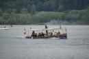 Dampfboot-Rennen-Bodman-01-06-2013-Bodensee-Community-SEECHAT_de-_08.jpg