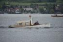 Dampfboot-Rennen-Bodman-01-06-2013-Bodensee-Community-SEECHAT_de-_09.jpg