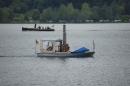 Dampfboot-Rennen-Bodman-01-06-2013-Bodensee-Community-SEECHAT_de-_10.jpg