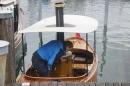 Dampfboot-Rennen-Bodman-01-06-2013-Bodensee-Community-SEECHAT_de-_100.jpg