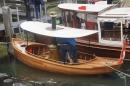 Dampfboot-Rennen-Bodman-01-06-2013-Bodensee-Community-SEECHAT_de-_102.jpg