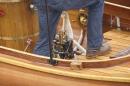 Dampfboot-Rennen-Bodman-01-06-2013-Bodensee-Community-SEECHAT_de-_103.jpg