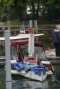 Dampfboot-Rennen-Bodman-01-06-2013-Bodensee-Community-SEECHAT_de-_104.jpg