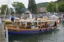 Dampfboot-Rennen-Bodman-01-06-2013-Bodensee-Community-SEECHAT_de-_105.jpg