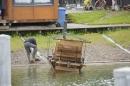 Dampfboot-Rennen-Bodman-01-06-2013-Bodensee-Community-SEECHAT_de-_106.jpg