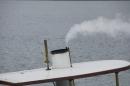 Dampfboot-Rennen-Bodman-01-06-2013-Bodensee-Community-SEECHAT_de-_107.jpg