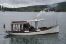 Dampfboot-Rennen-Bodman-01-06-2013-Bodensee-Community-SEECHAT_de-_108.jpg