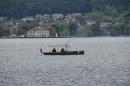Dampfboot-Rennen-Bodman-01-06-2013-Bodensee-Community-SEECHAT_de-_109.jpg