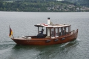 Dampfboot-Rennen-Bodman-01-06-2013-Bodensee-Community-SEECHAT_de-_110.jpg