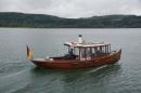 Dampfboot-Rennen-Bodman-01-06-2013-Bodensee-Community-SEECHAT_de-_111.jpg