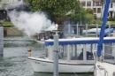 Dampfboot-Rennen-Bodman-01-06-2013-Bodensee-Community-SEECHAT_de-_112.jpg