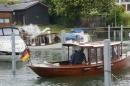 Dampfboot-Rennen-Bodman-01-06-2013-Bodensee-Community-SEECHAT_de-_113.jpg