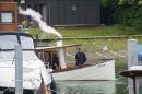Dampfboot-Rennen-Bodman-01-06-2013-Bodensee-Community-SEECHAT_de-_114.jpg