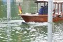 Dampfboot-Rennen-Bodman-01-06-2013-Bodensee-Community-SEECHAT_de-_115.jpg
