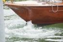 Dampfboot-Rennen-Bodman-01-06-2013-Bodensee-Community-SEECHAT_de-_116.jpg