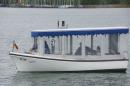 Dampfboot-Rennen-Bodman-01-06-2013-Bodensee-Community-SEECHAT_de-_117.jpg