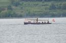 Dampfboot-Rennen-Bodman-01-06-2013-Bodensee-Community-SEECHAT_de-_12.jpg